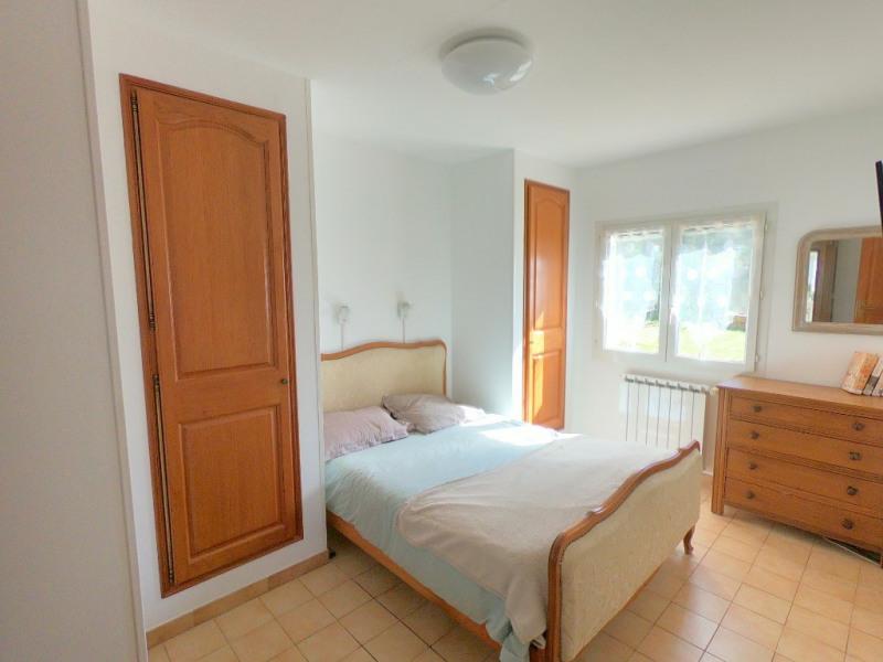 Deluxe sale house / villa Ventabren 670000€ - Picture 11