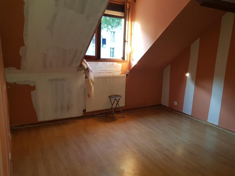 Vente maison / villa Sevran 320000€ - Photo 6