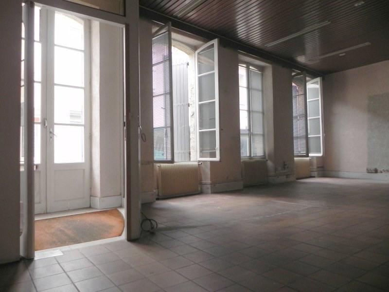 Sale apartment Agen 225000€ - Picture 1