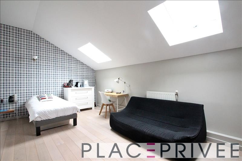 Vente de prestige loft/atelier/surface Nancy 585 000€ - Photo 15