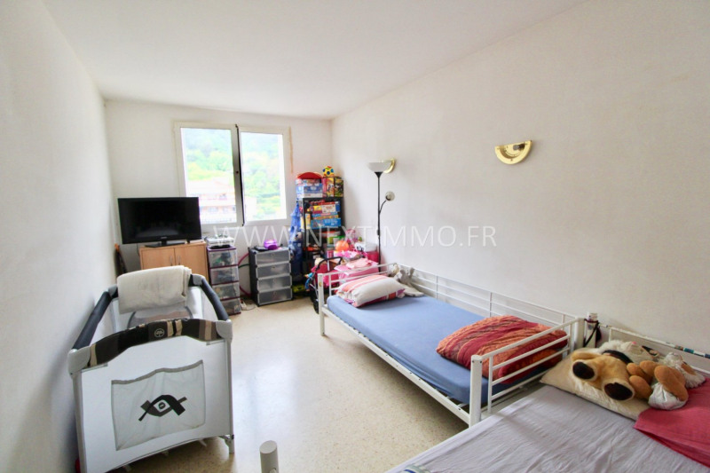 Vente appartement Menton 230 000€ - Photo 5