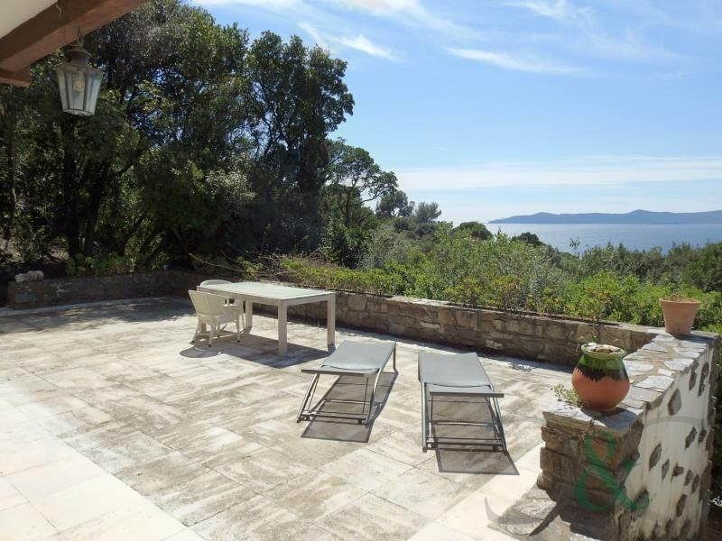 Immobile residenziali di prestigio casa Cavaliere 2685000€ - Fotografia 9