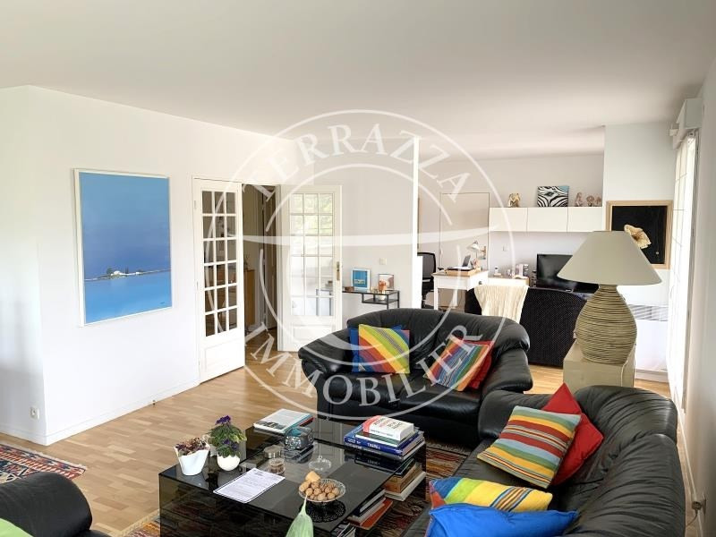 Sale apartment Marly le roi 749 000€ - Picture 5