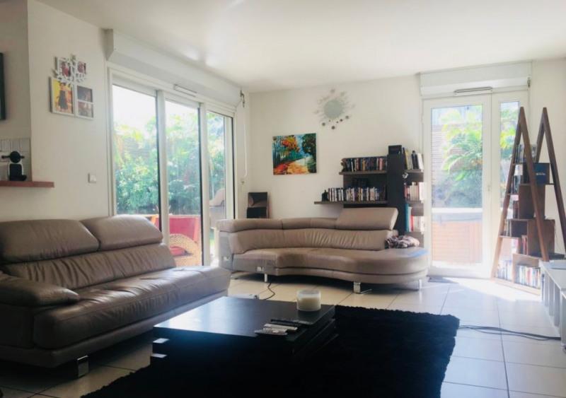 Venta  apartamento Saint paul 242500€ - Fotografía 3