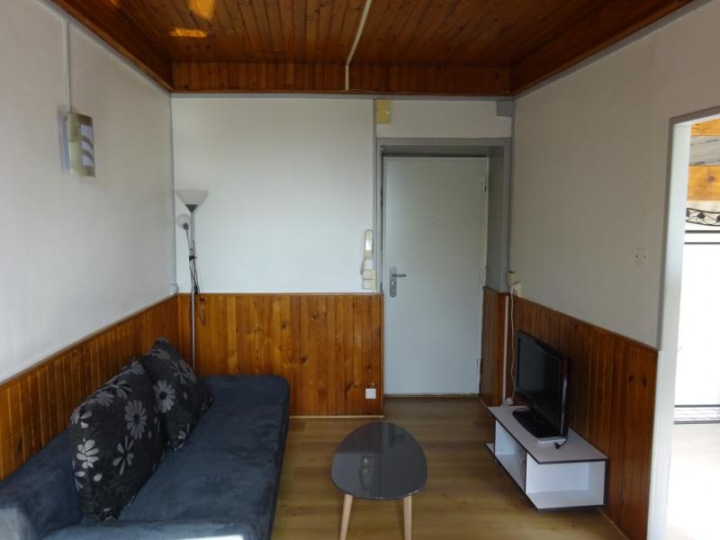 Locação apartamento La mulatière 515€ CC - Fotografia 2