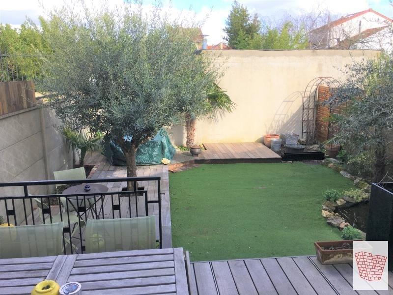 Vente maison / villa Colombes 770000€ - Photo 2