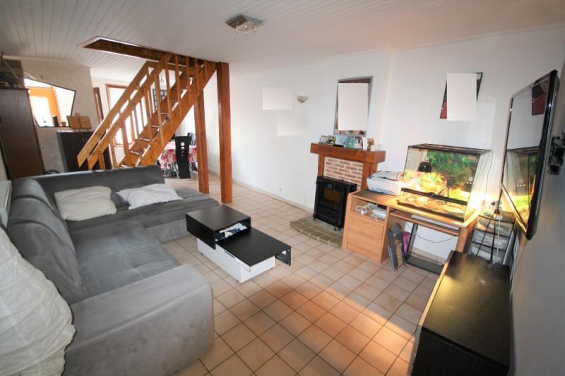 Sale house / villa Saint amand les eaux 125000€ - Picture 2