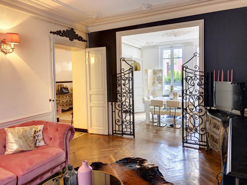 Verkoop  huis Chateaurenard 460000€ - Foto 14