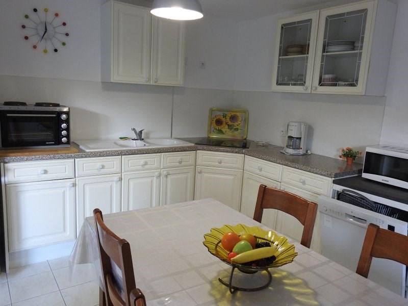 Vente appartement Bormes les mimosas 314000€ - Photo 5