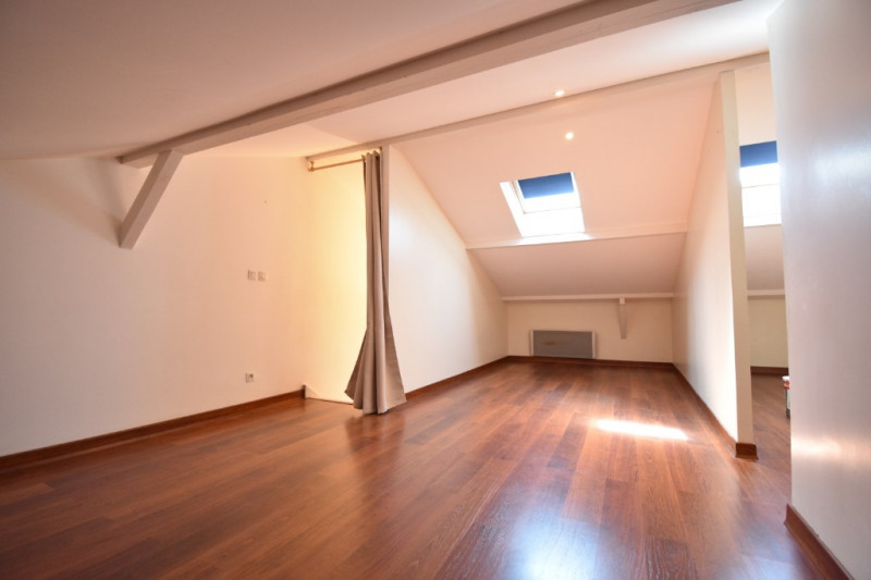 Sale apartment Hossegor 490 000€ - Picture 6