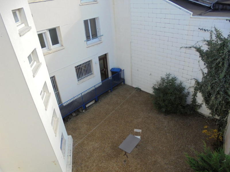 Sale apartment Pornichet 239 900€ - Picture 6