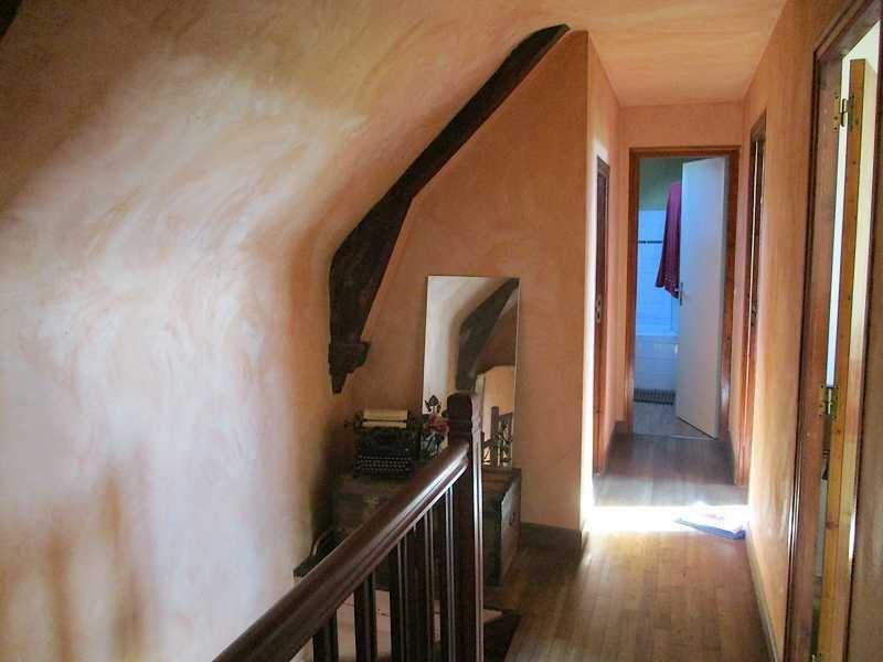 Sale house / villa St connec 115000€ - Picture 5