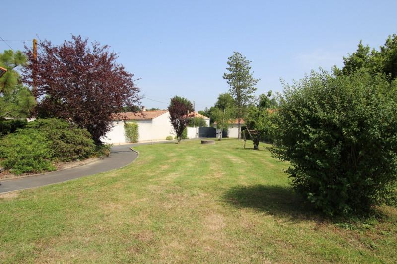 Vente maison / villa St aignan grandlieu 365000€ - Photo 4