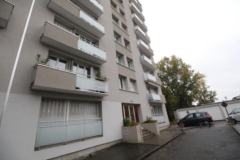 Location appartement Grenoble 670€ CC - Photo 11