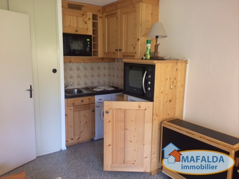 Location appartement Onnion 410€ CC - Photo 2