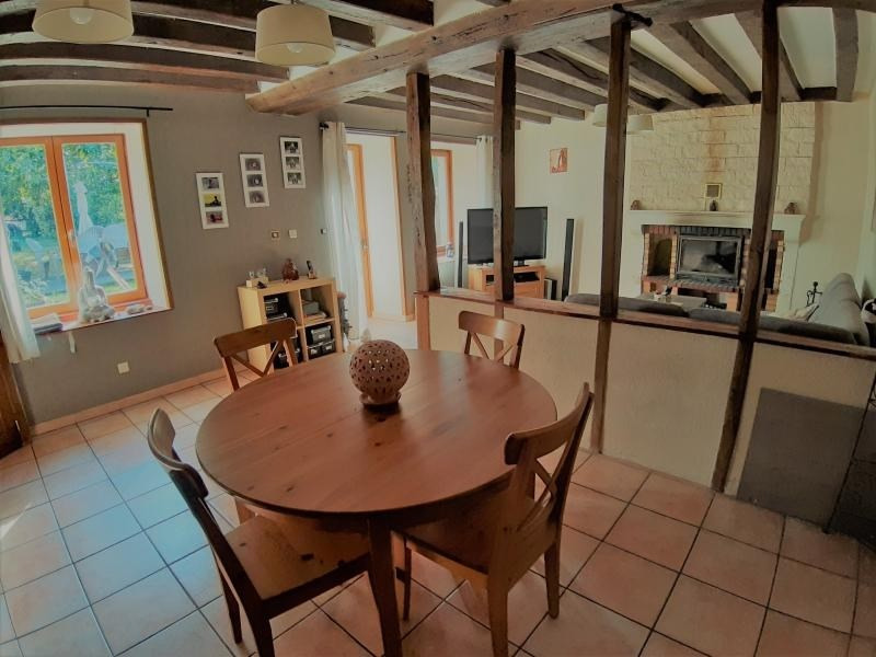 Vente maison / villa Louplande 186 900€ - Photo 2
