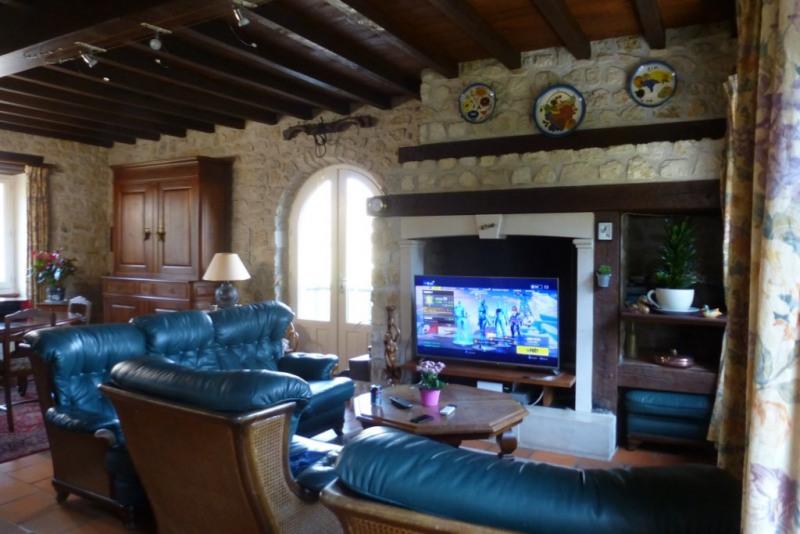 Vente maison / villa Saint martin le pin 349800€ - Photo 8