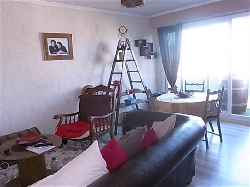 Rental apartment Royan 600€ CC - Picture 3
