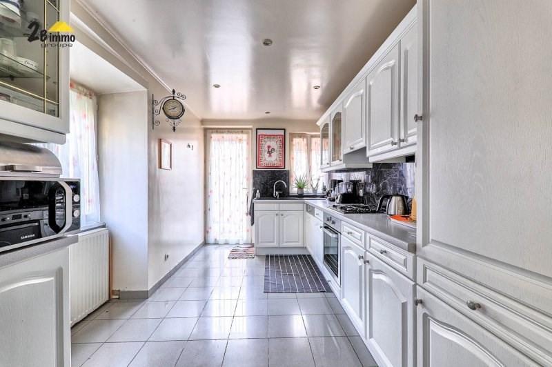 Vente maison / villa Yerres 298000€ - Photo 4