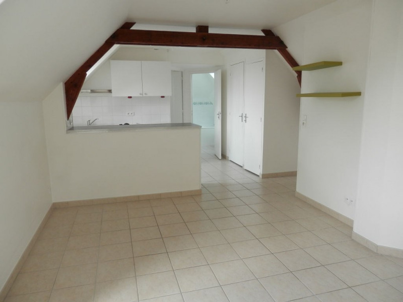 Vente immeuble Les andelys 526 000€ - Photo 4