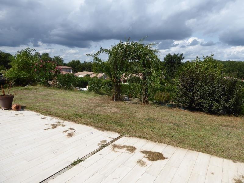 Sale house / villa Montauban 406000€ - Picture 10