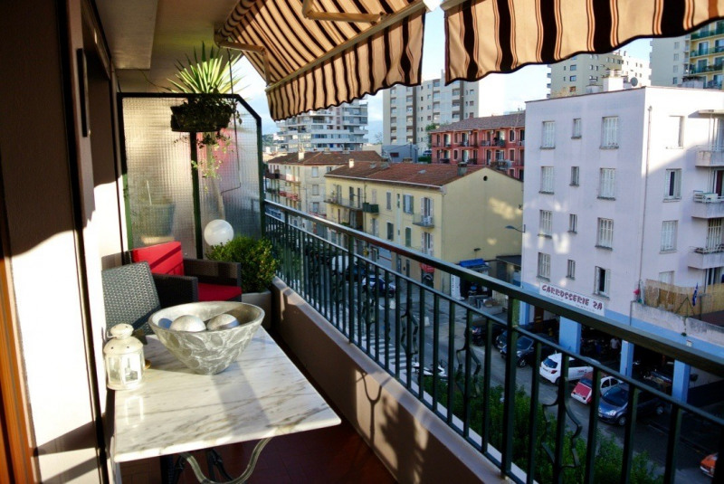 Vente appartement Ajaccio 259 000€ - Photo 3