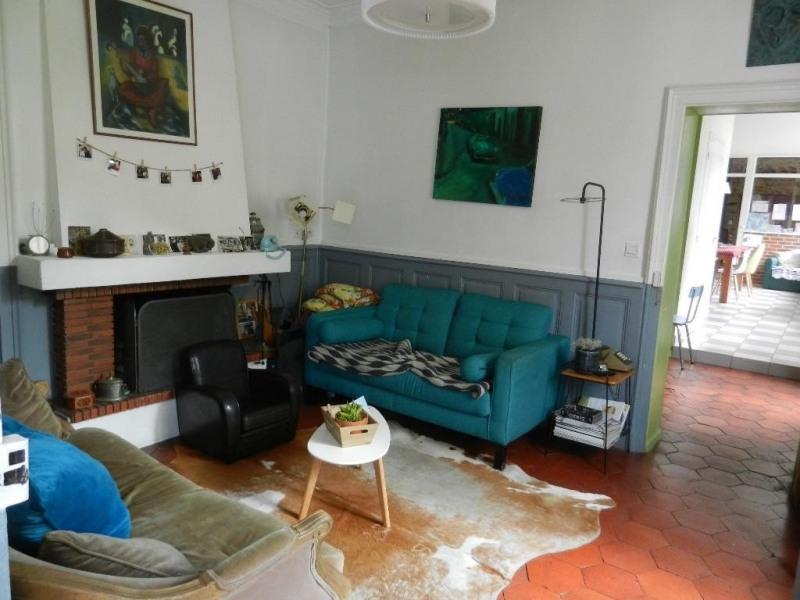 Deluxe sale house / villa Le mans 572000€ - Picture 7