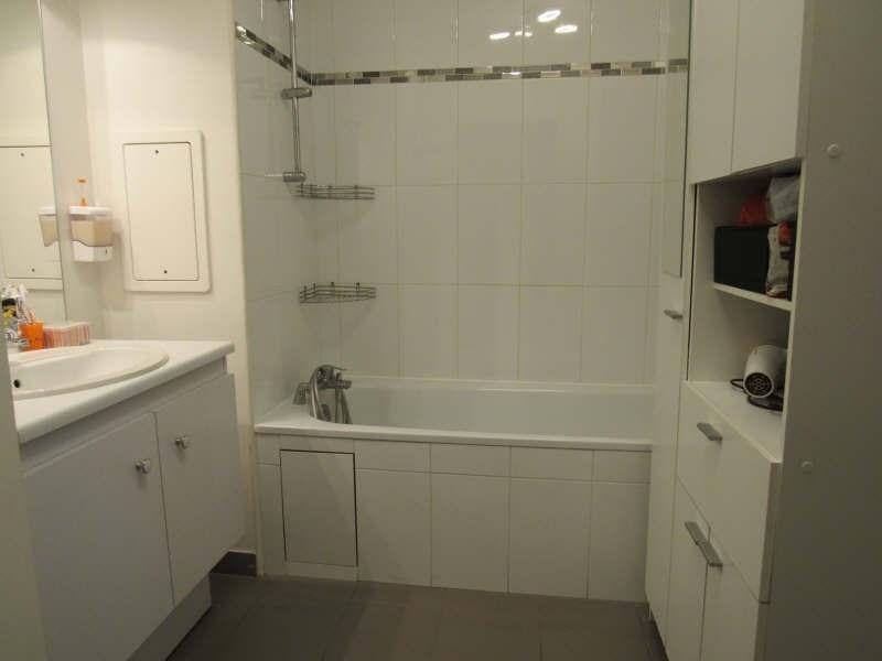 Vente appartement Bagneux 330000€ - Photo 7