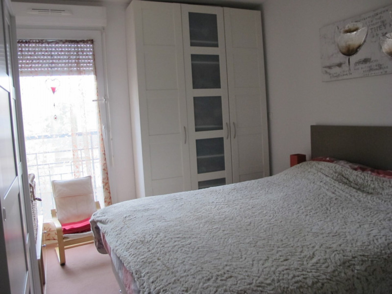 Sale apartment Villemomble 254 000€ - Picture 6
