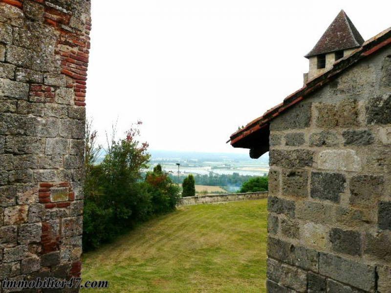 Vente de prestige maison / villa Prayssas 474000€ - Photo 12