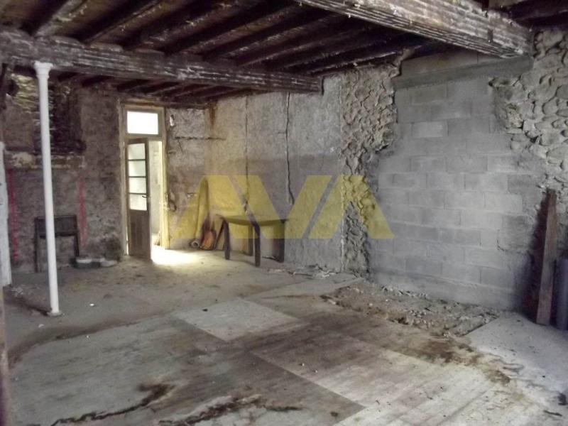 Vente immeuble Mauléon-licharre 56000€ - Photo 8