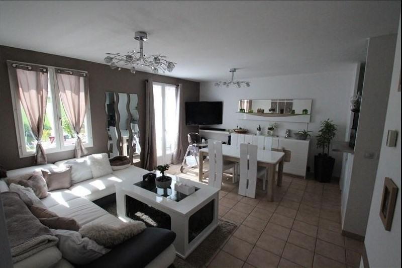 Sale house / villa Lizy sur ourcq 192000€ - Picture 2