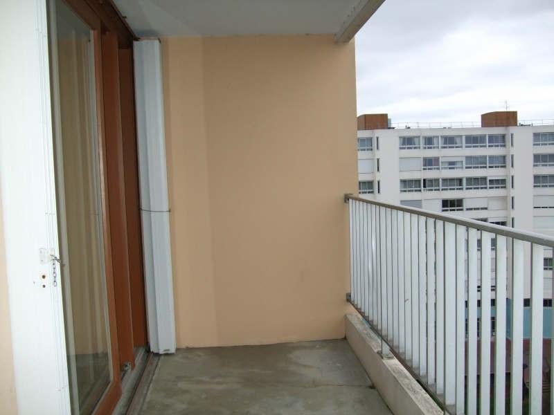 Location appartement Niort 386€ CC - Photo 5