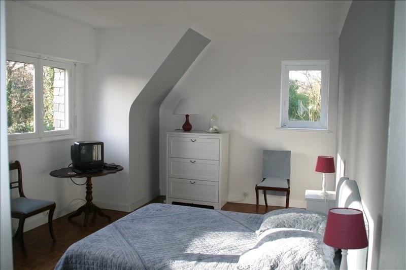 Revenda residencial de prestígio casa Fouesnant 895600€ - Fotografia 9