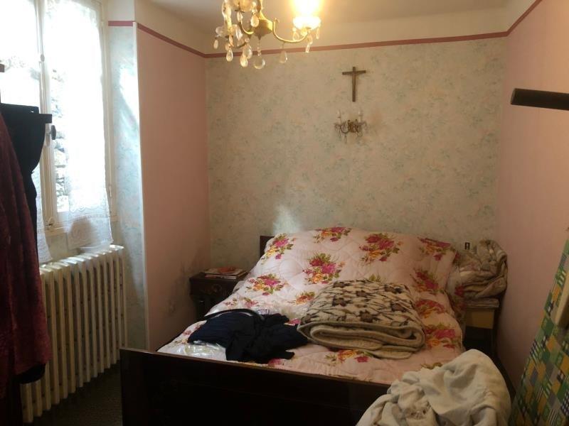 Vente immeuble Laissac 115850€ - Photo 7