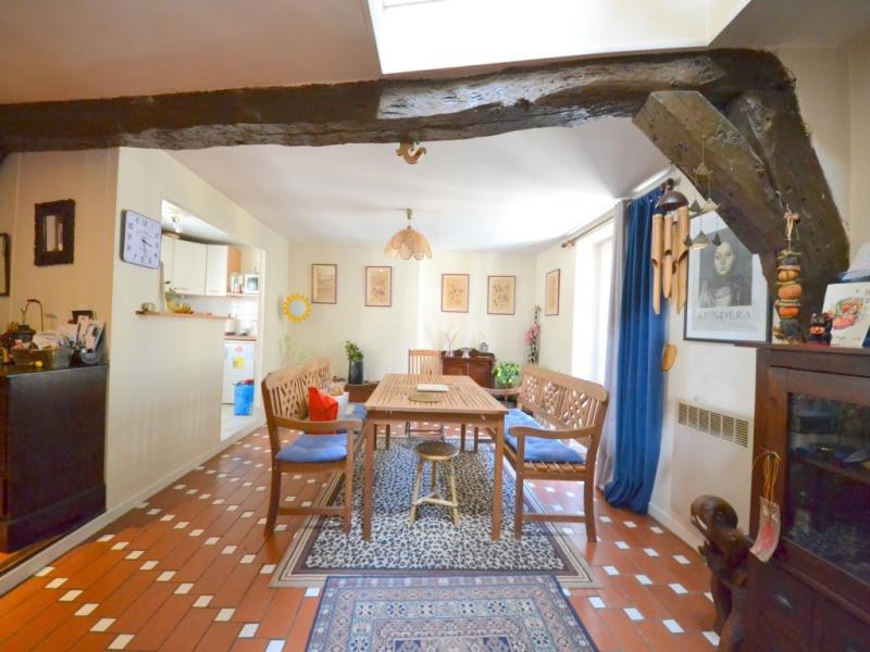 Vente appartement Suresnes 420000€ - Photo 4