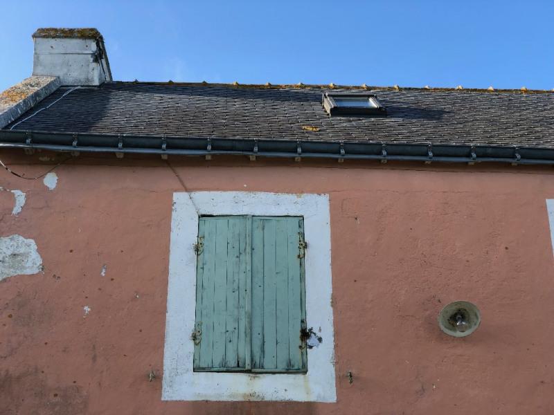Vendita casa Locmaria 368450€ - Fotografia 17
