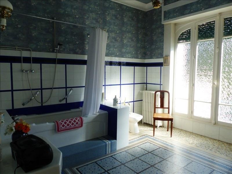 Sale house / villa Secteur mazamet 350000€ - Picture 7