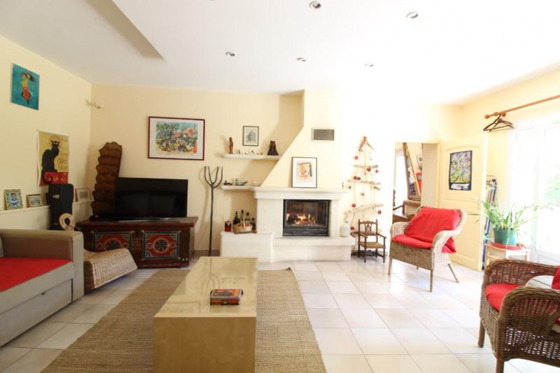 Immobile residenziali di prestigio casa Hyeres 730000€ - Fotografia 6