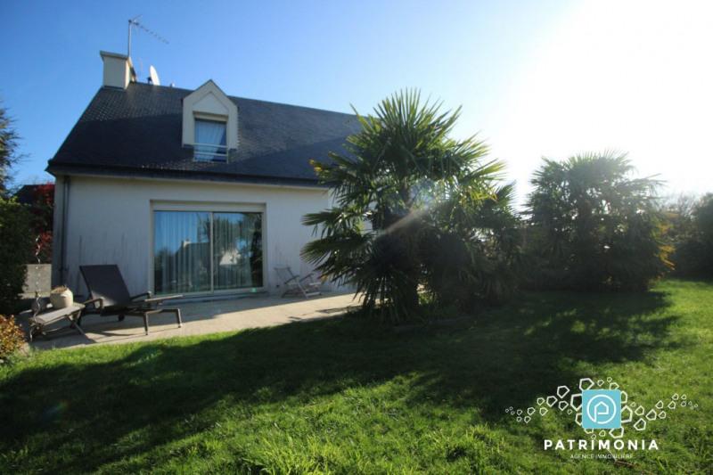 Vente maison / villa Redene 280800€ - Photo 1