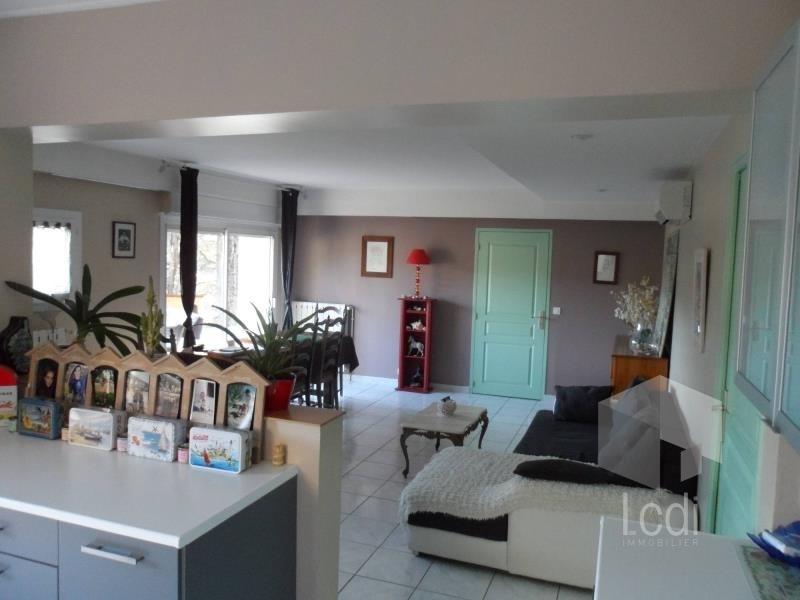 Vente maison / villa Saint-jean-du-gard 229500€ - Photo 3