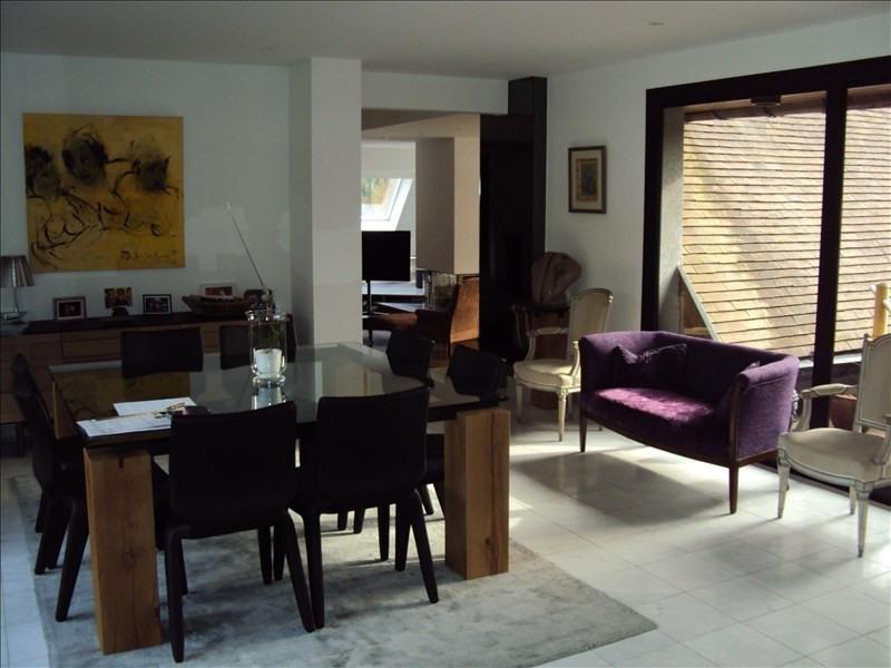 Deluxe sale house / villa Mulhouse 950000€ - Picture 4