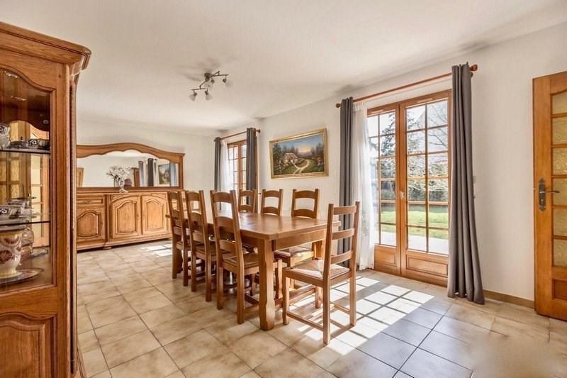 Vente maison / villa Claye souilly 477000€ - Photo 7