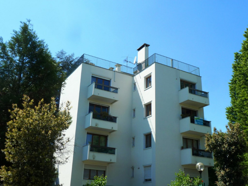 Vente appartement Chatenay malabry 390000€ - Photo 10