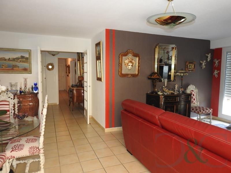 Vente appartement Bormes les mimosas 472000€ - Photo 8