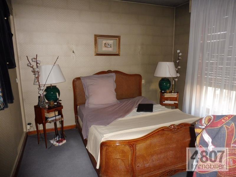 Vente appartement Annemasse 278000€ - Photo 2