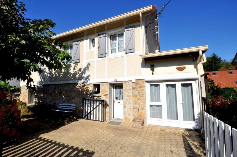 Sale house / villa Limours 349000€ - Picture 1