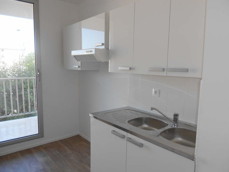 Rental apartment Caen 640€ CC - Picture 2