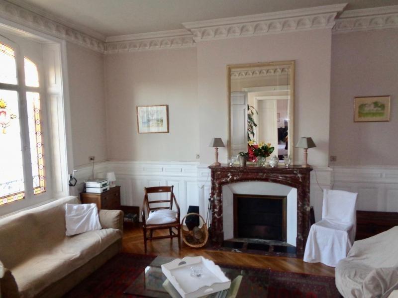 Sale house / villa Limoges 385000€ - Picture 7