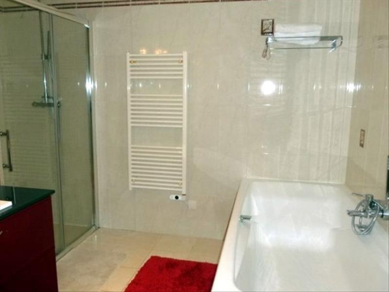 Sale house / villa Honfleur 336000€ - Picture 5